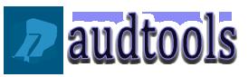 audtools跨境电商工具导航